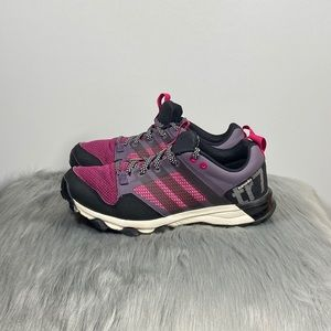 Cayo caja de cartón aeronave  Best 25+ Deals for Adidas Kanadia Trail Running Shoes | Poshmark